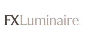 fx luminaire logo lighting