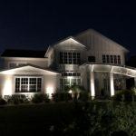 low-voltage residential lighting lake nona florida