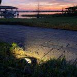 pathway lighting (2)